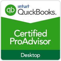 3_proadvisor_desktop